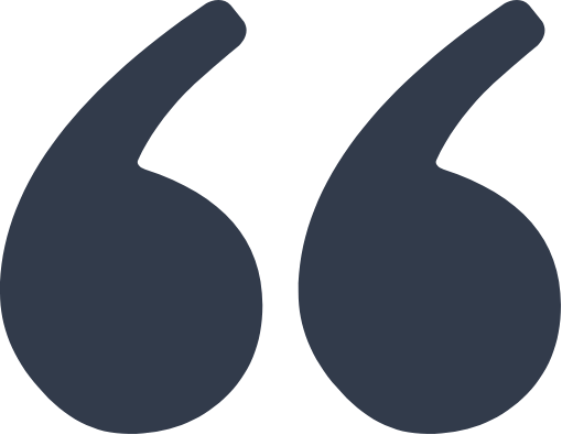 Background Speech Mark