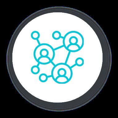 Ecosystems Icon
