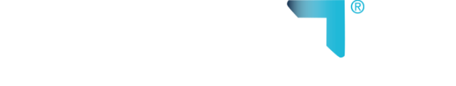 Upskill Enterprise Logo