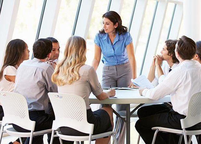 Workforce Board